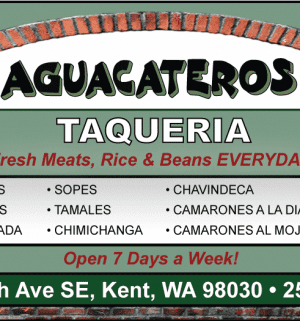 Aguacateros_Business_Card1