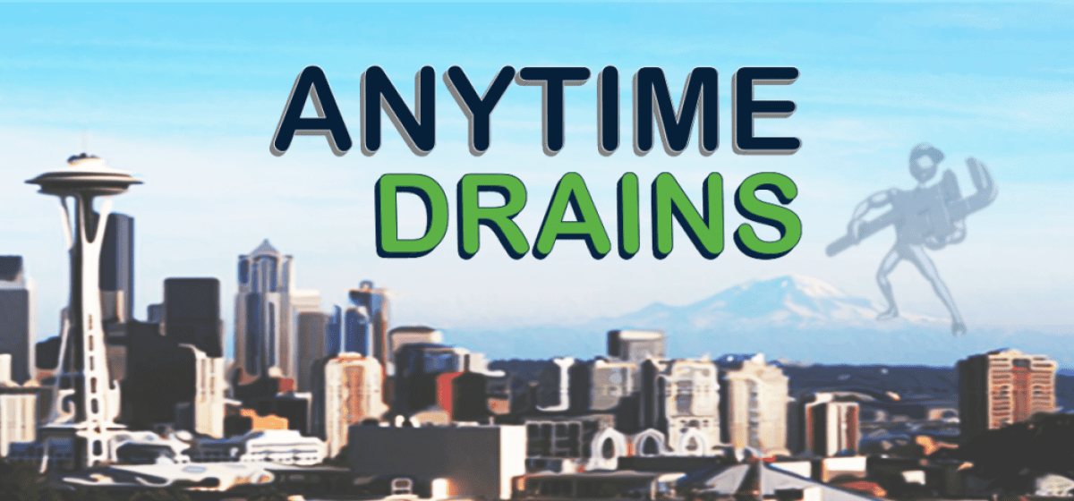 anytime_drains header_feature