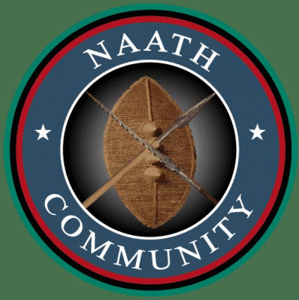 nuer_community logo