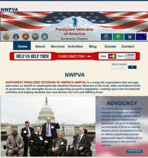 nwpva-site-top-2017-scrnsht