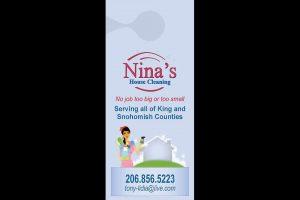 ninas-door_hanger-cutout-1-slide