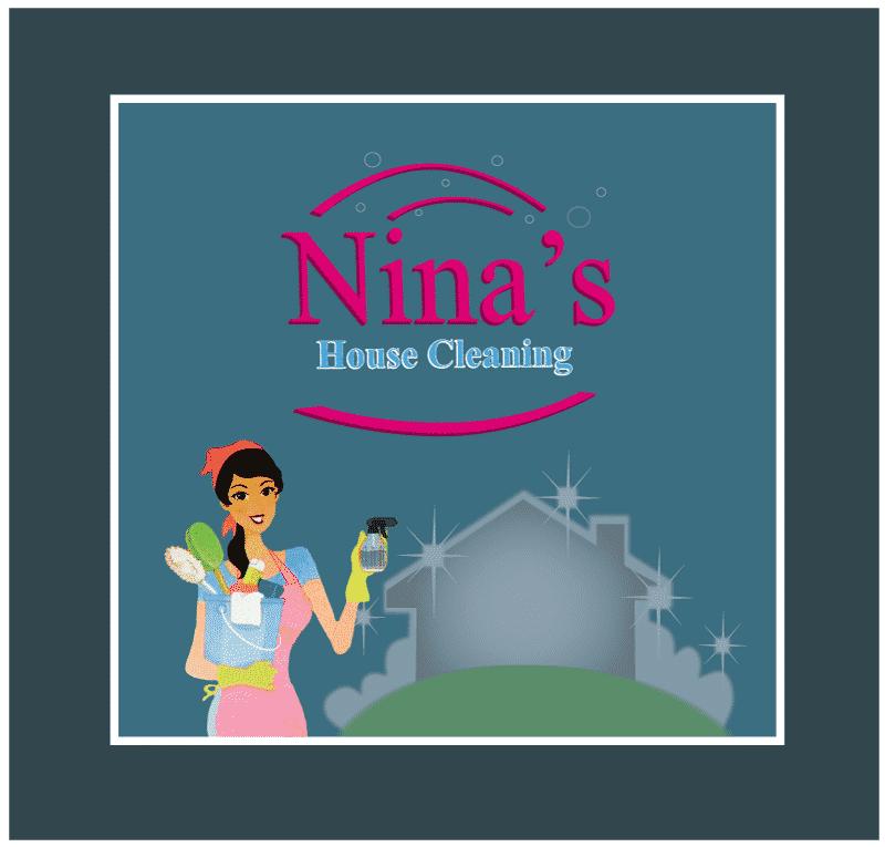 ninas_graphic 1