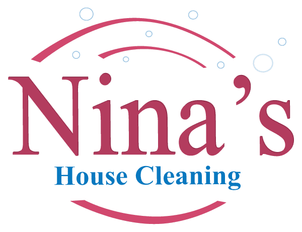 ninas_hse_clning logo 2