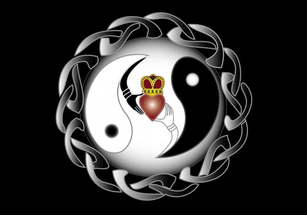 Identity Symbol / Tattoo