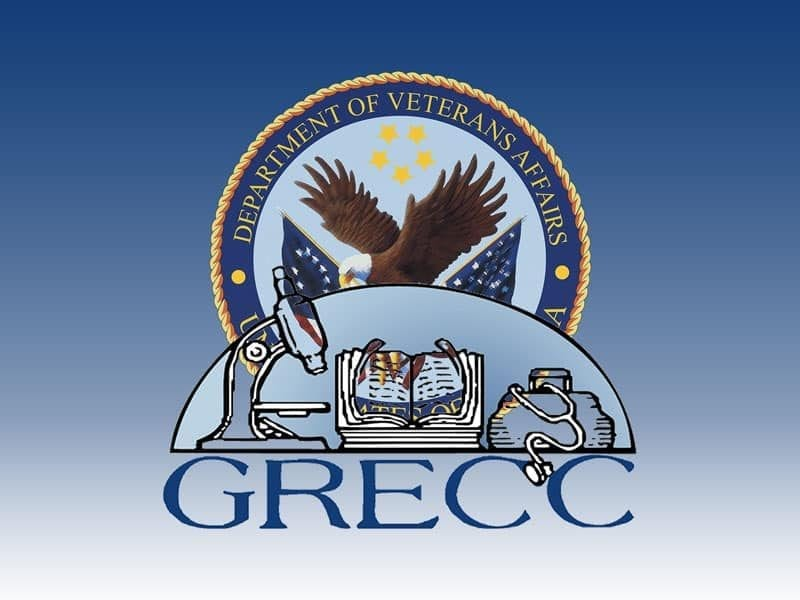 grecc feature img 3