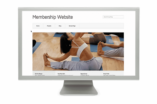 member website feature image 5