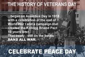 peace day graphic