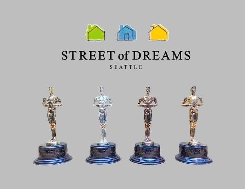 streetofdreams graphic