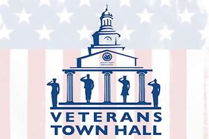 town_hall graphic