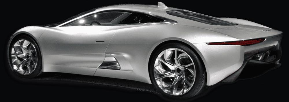 2019 jaguar xf 5 4