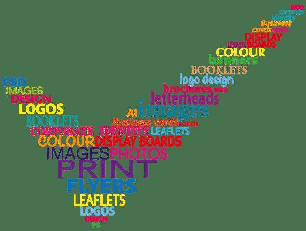 printingdesign2