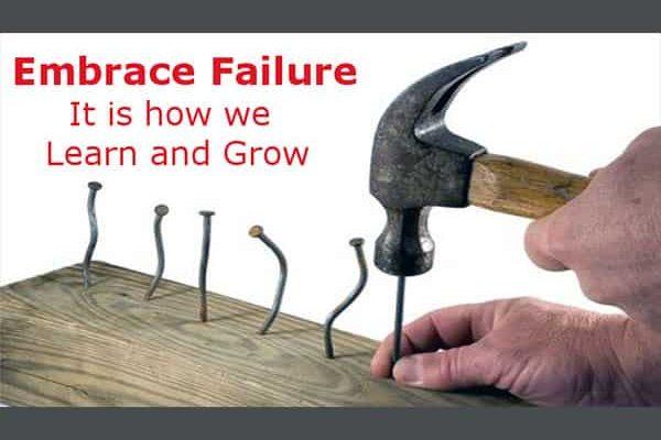 embrace failure img
