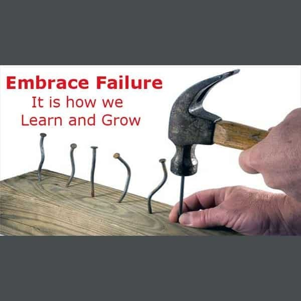 embrace failure img