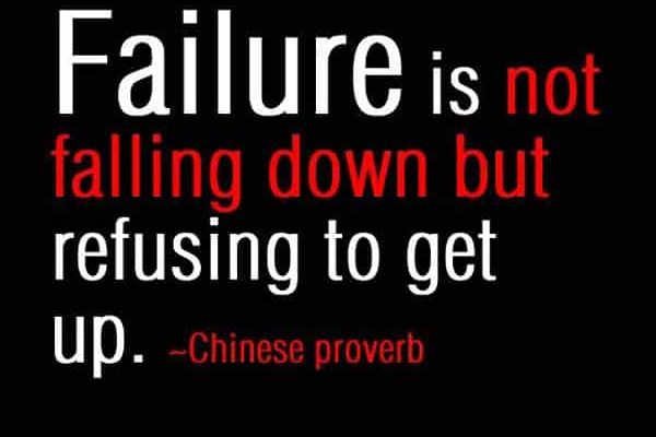 failure is not falling down img