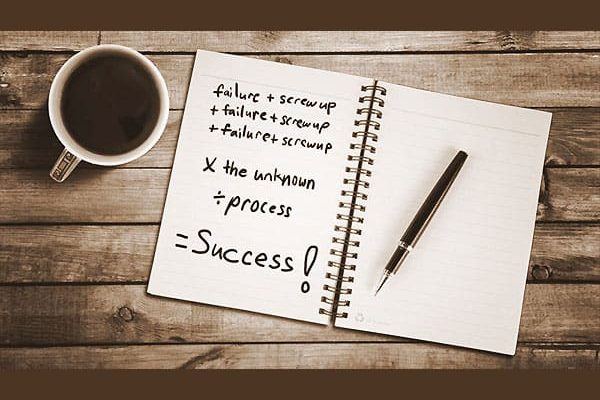 failure process img 1