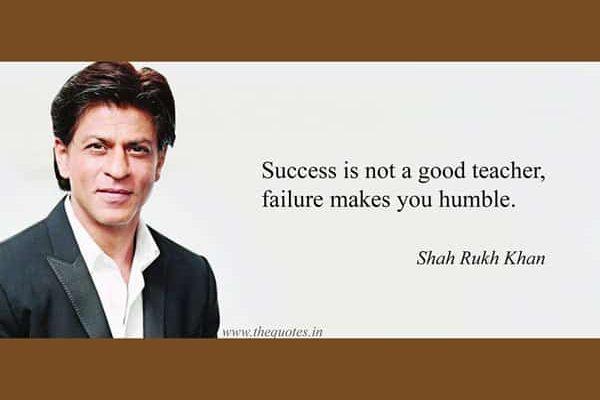 success not good teacher img