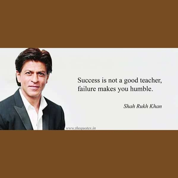 success not good teacher img