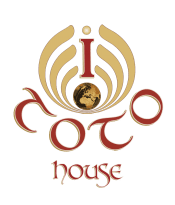 itoto-logo-5