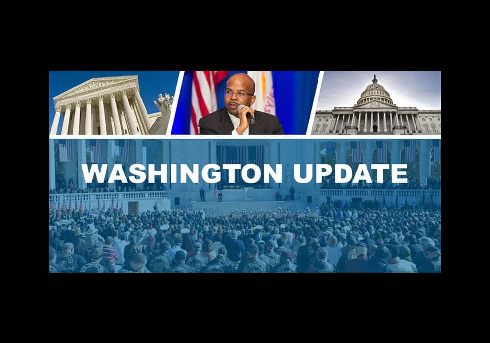 wa-update-graphic-slide