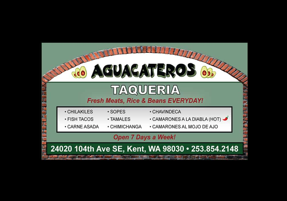 Aguacateros_Business_Card-slide