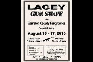 Lacey-Gun-Show-slide