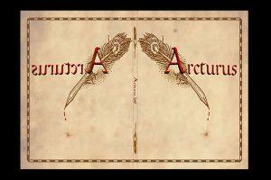 arcturus-cover-2017-slide-1