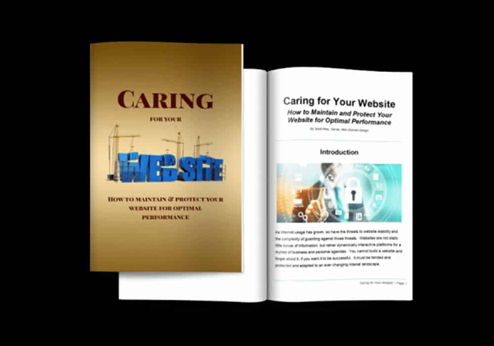 caring-for-website-tutorial