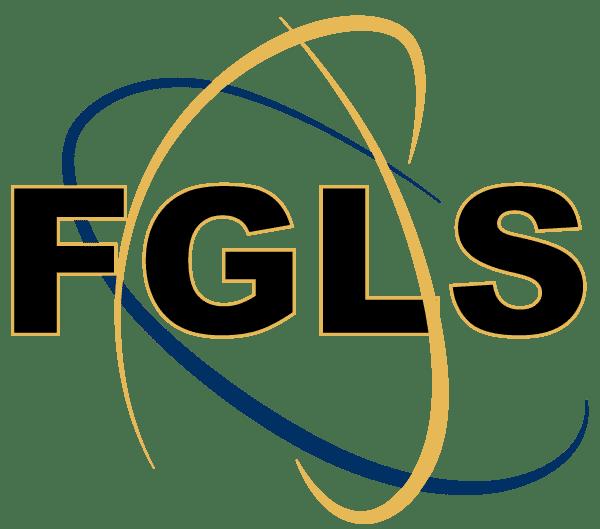 fgls-logo-condensed