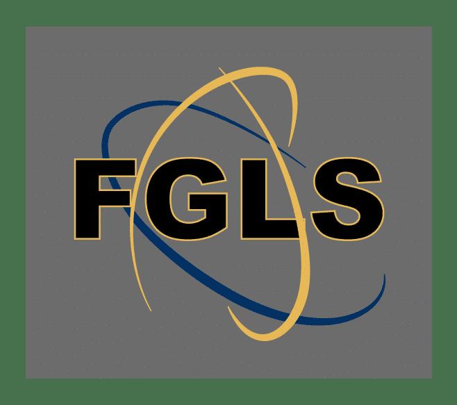 fgls-logo-condensed-gray-bg