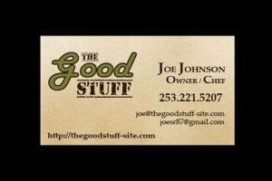 good-stuff-bus-card-slide