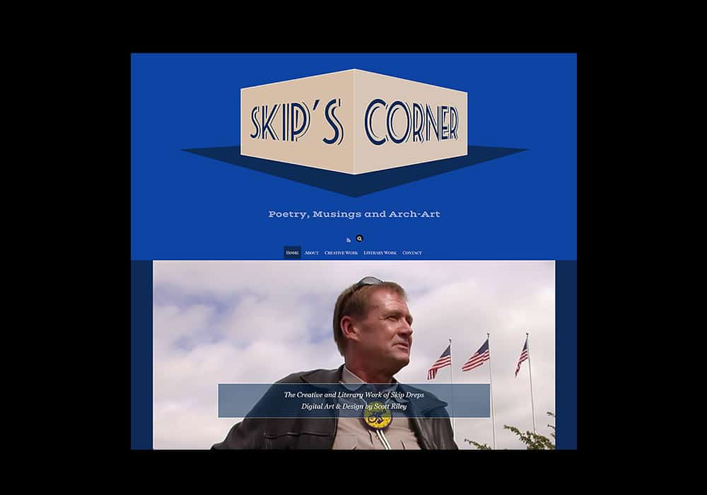 skips-corner-blog-slide