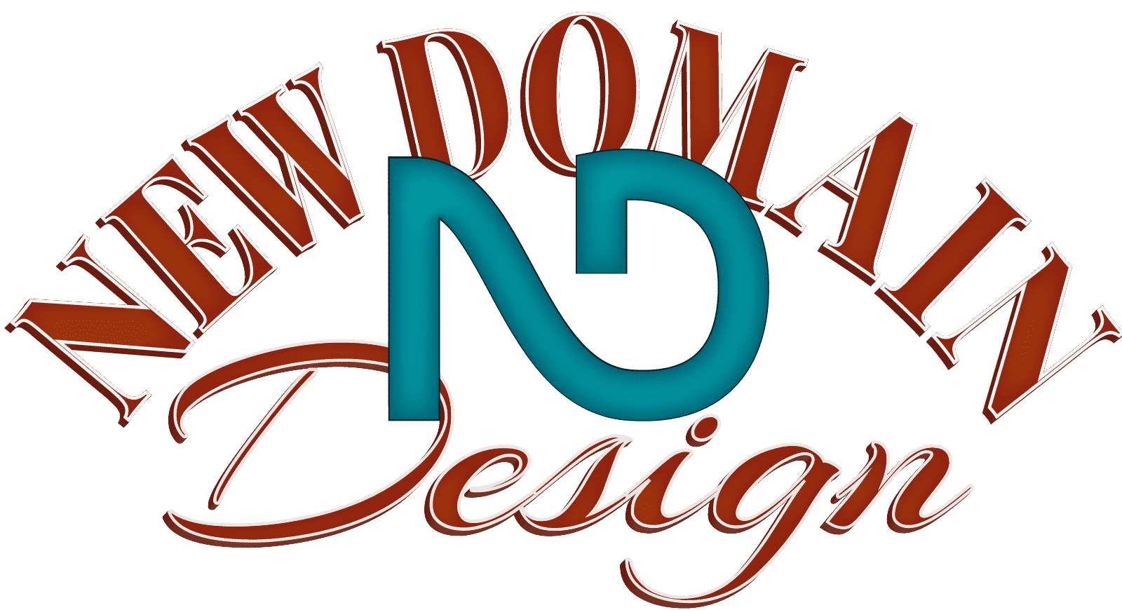 New Domain Design