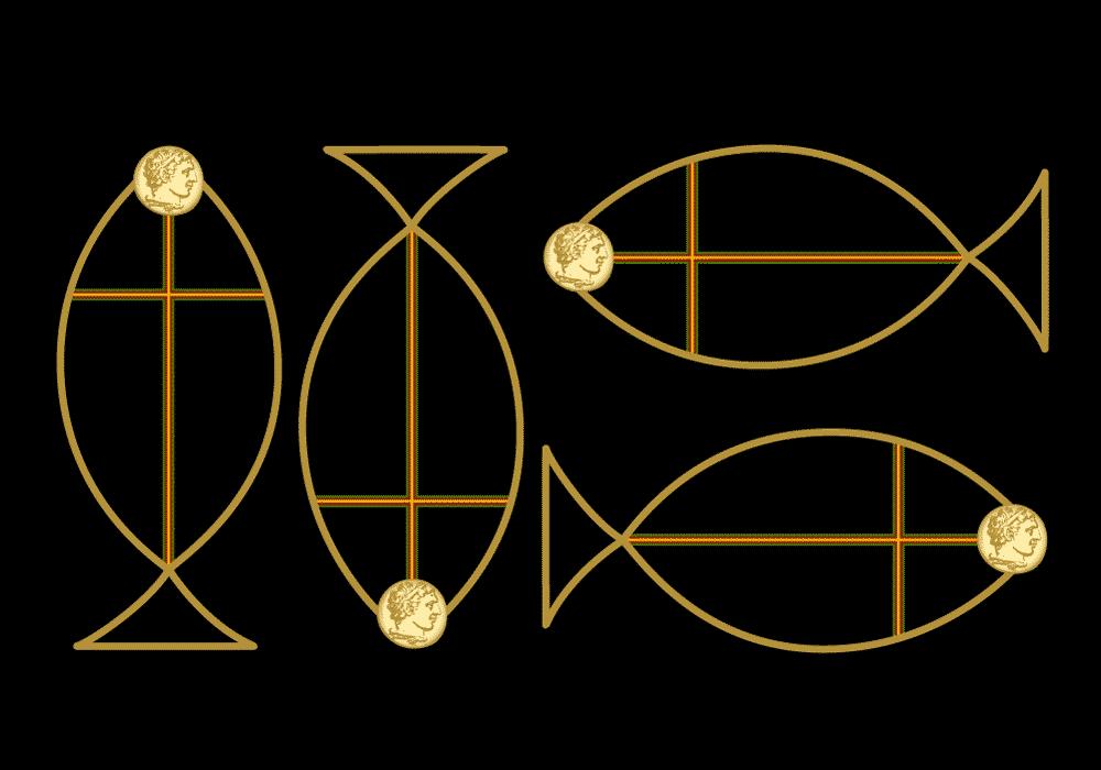 Custom Illustration