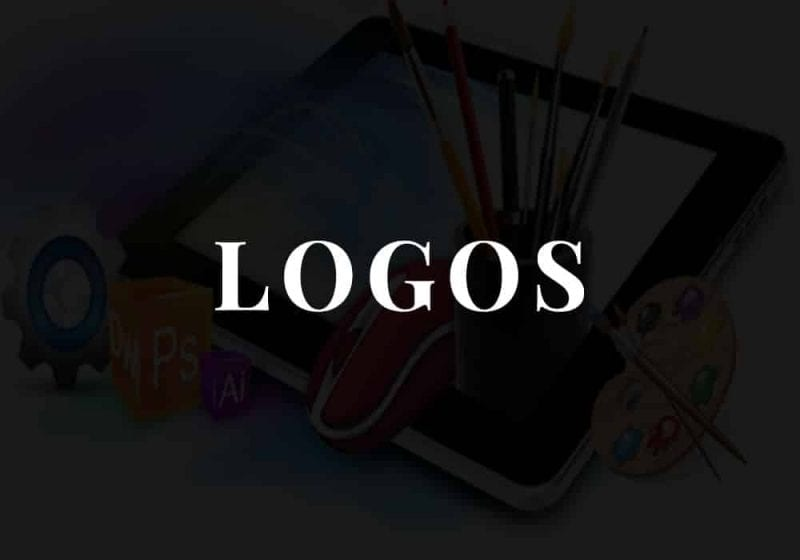 Logos Category Placeholder