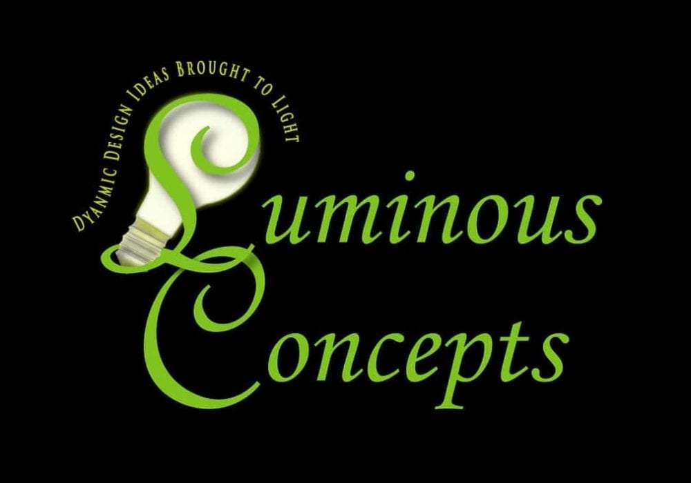 Concept Development Company Logo