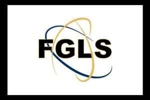 fgls-logo-slide
