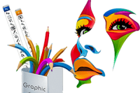 graphic work icon 1