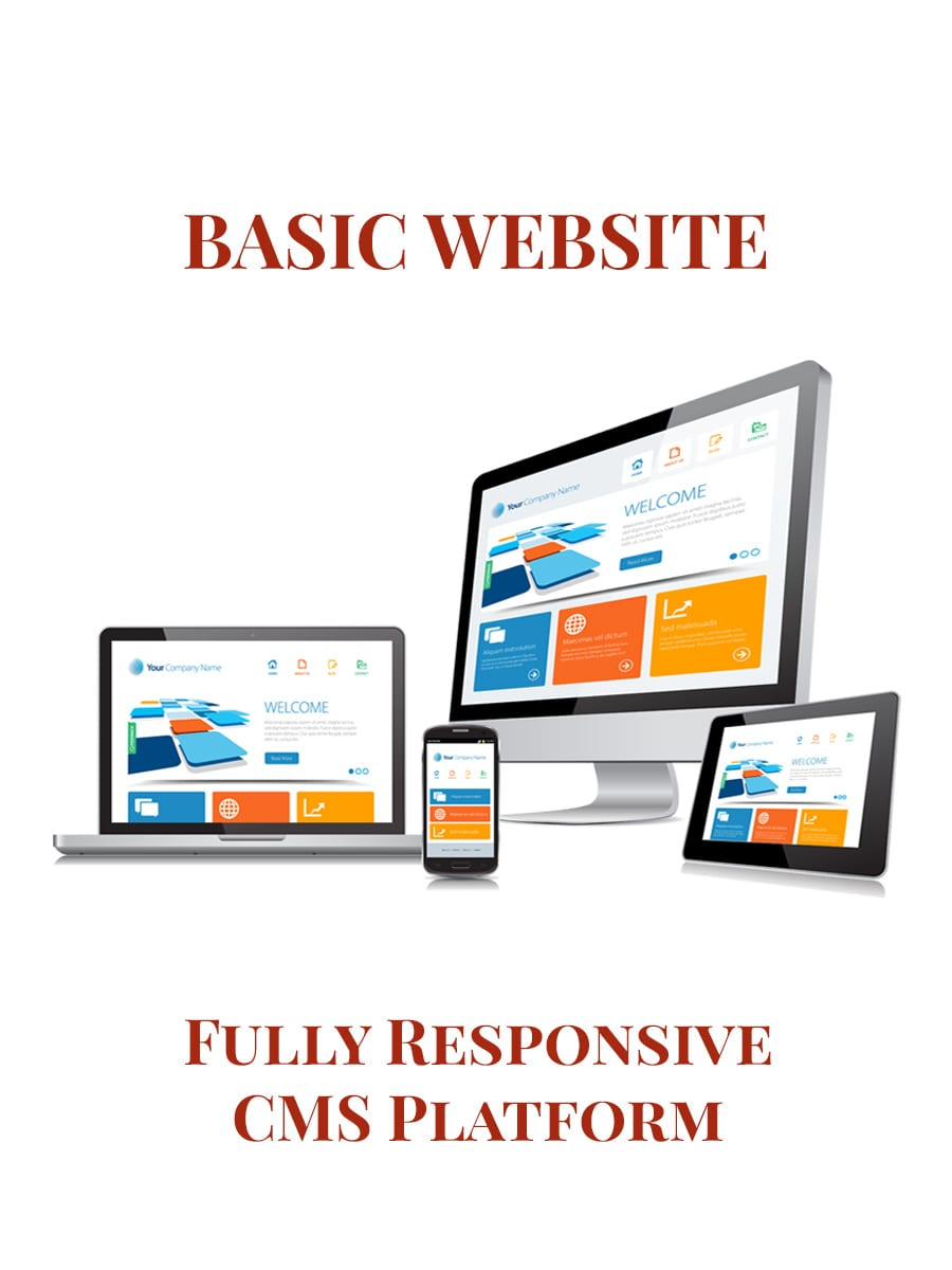 basic-website-feature-image-7