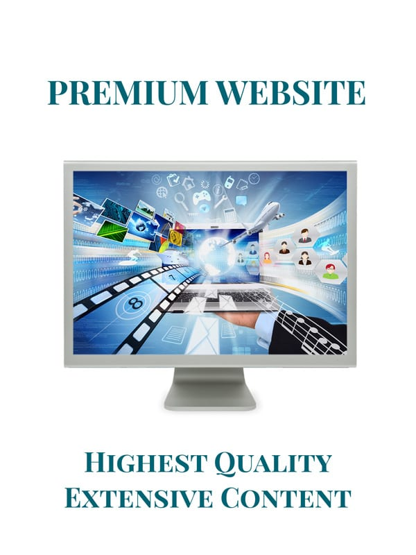 premium-website-feature-image-1