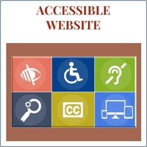 accessible image 2 1