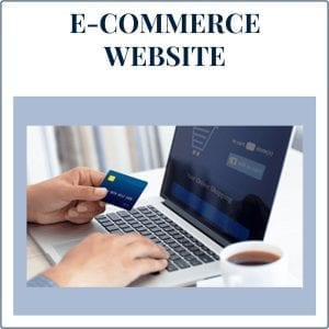 e commerce image 2