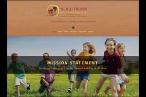 solutions-mental-health-slide-1