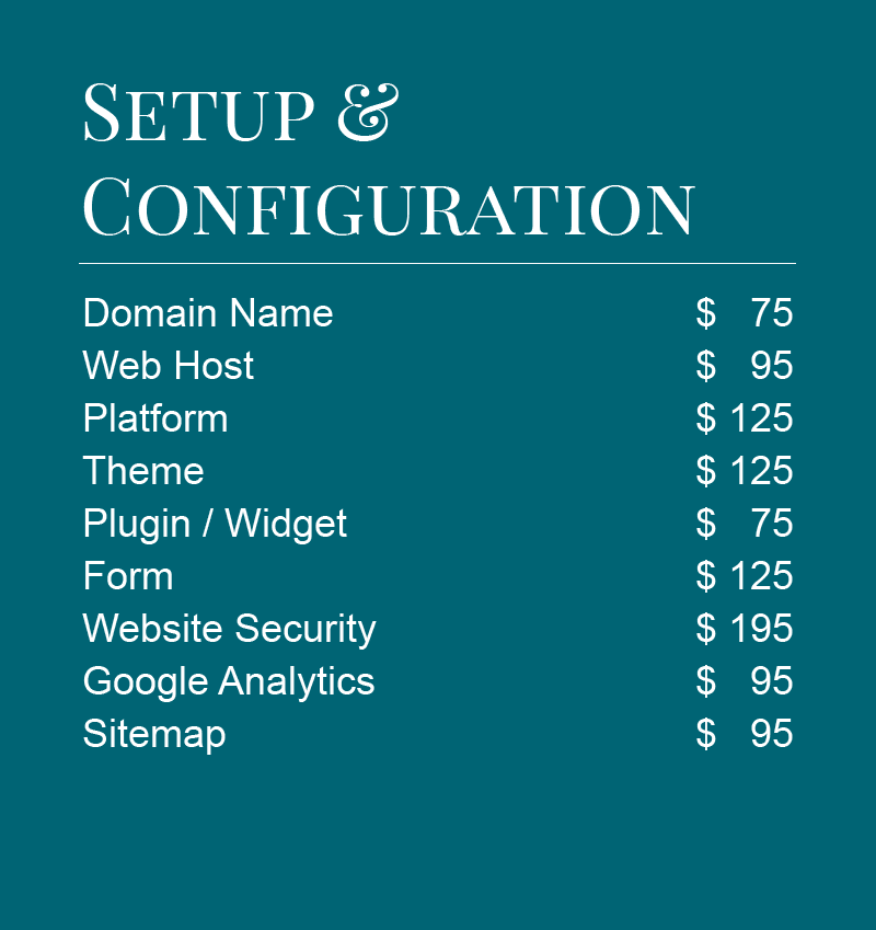 setup config prices shop page 4