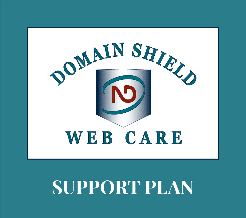 support plan icon 1