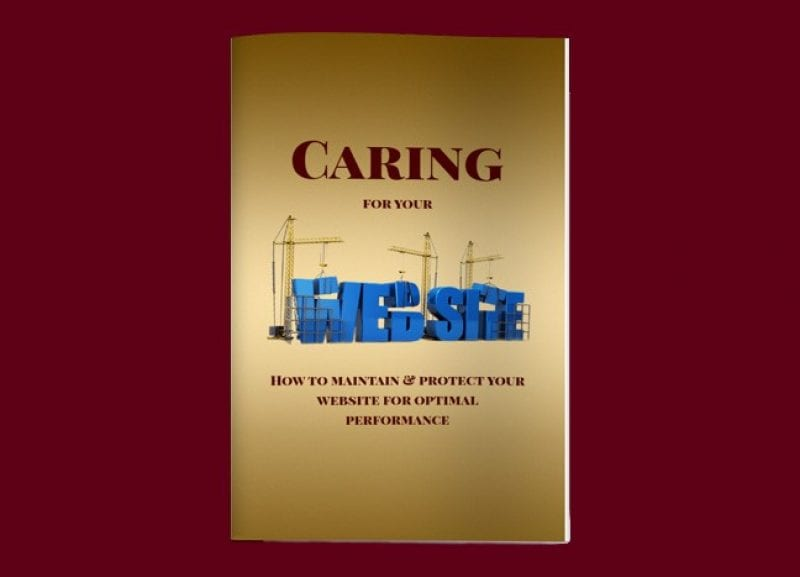 caring-for-your-website-img