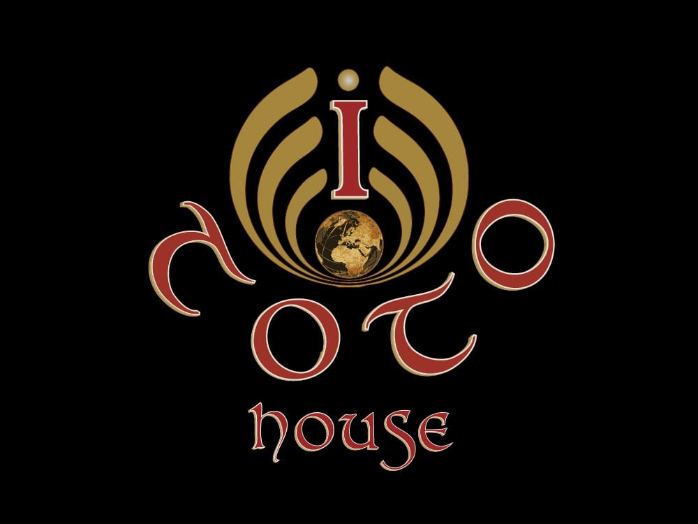 itoto-logo-slide