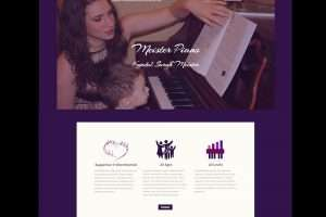 meister-piano-home-slide