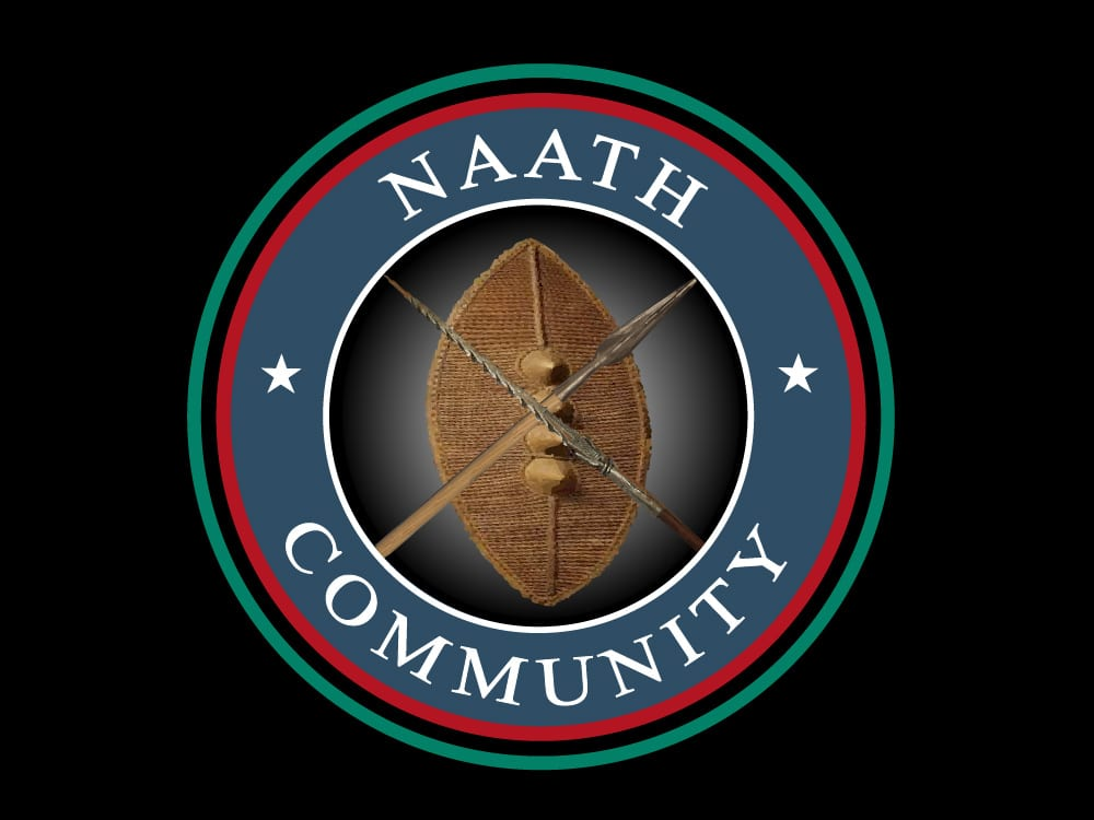 naath-logo-slide