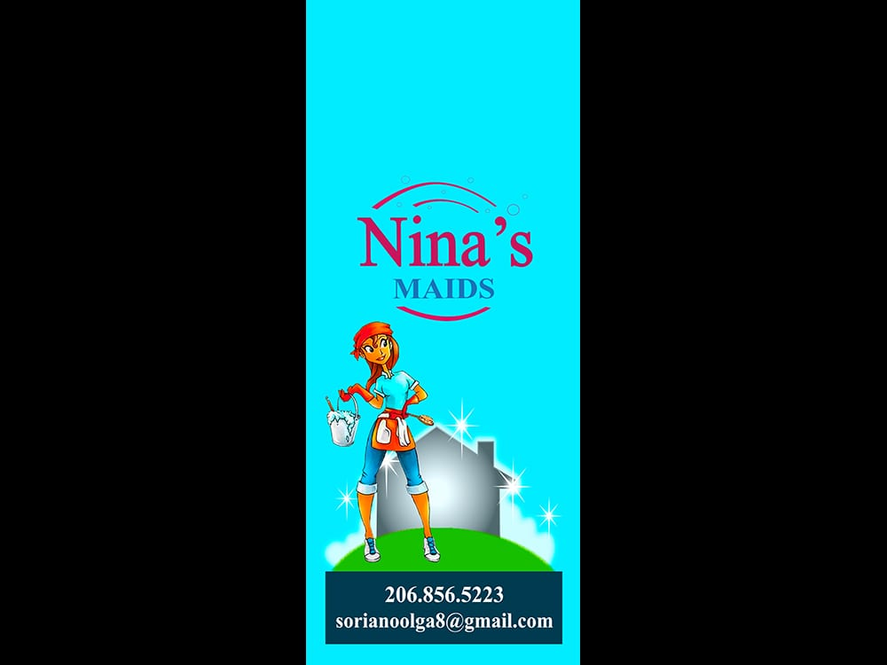 nina's-maids-door-hanger-slide