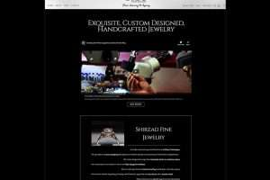 shirzad-jewelers-home-slide